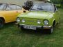 Skoda 110R Coupe 1973