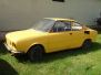 Skoda 110R Coupe 2.